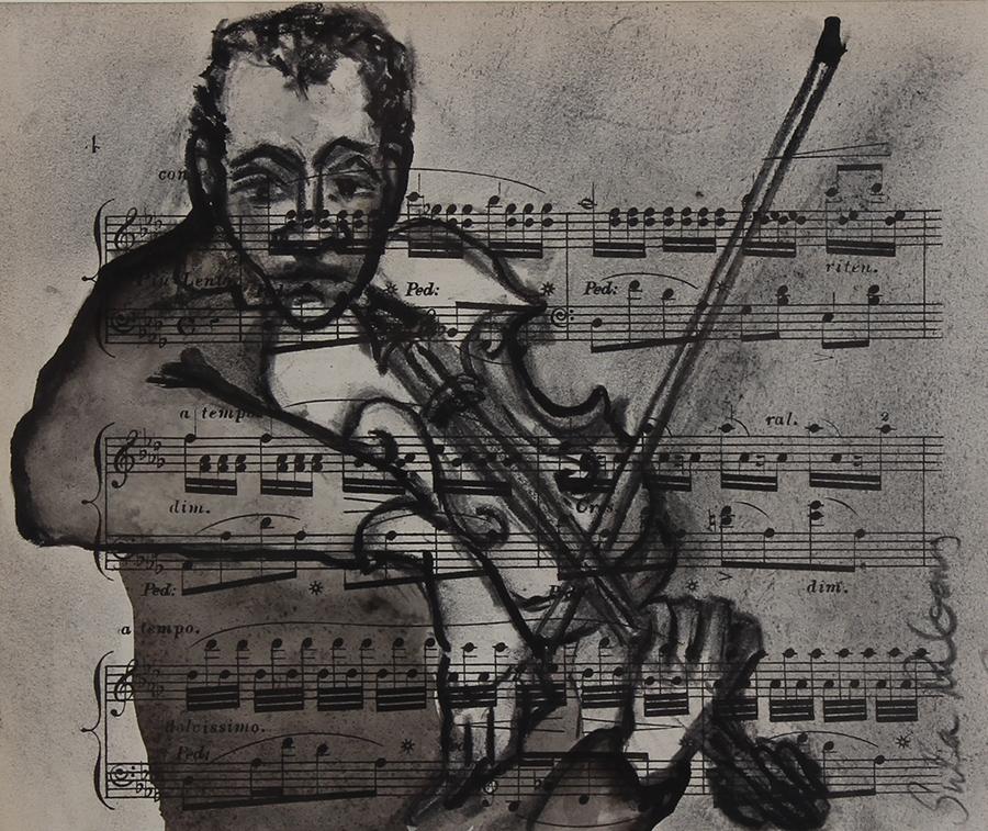 Sula Rubens