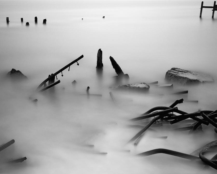 Steven Taylor Photography
