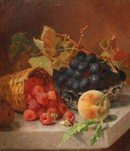 Eloise Harriet Stannard