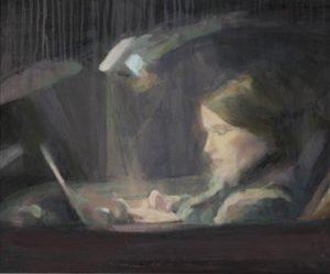 Catherine Richardson