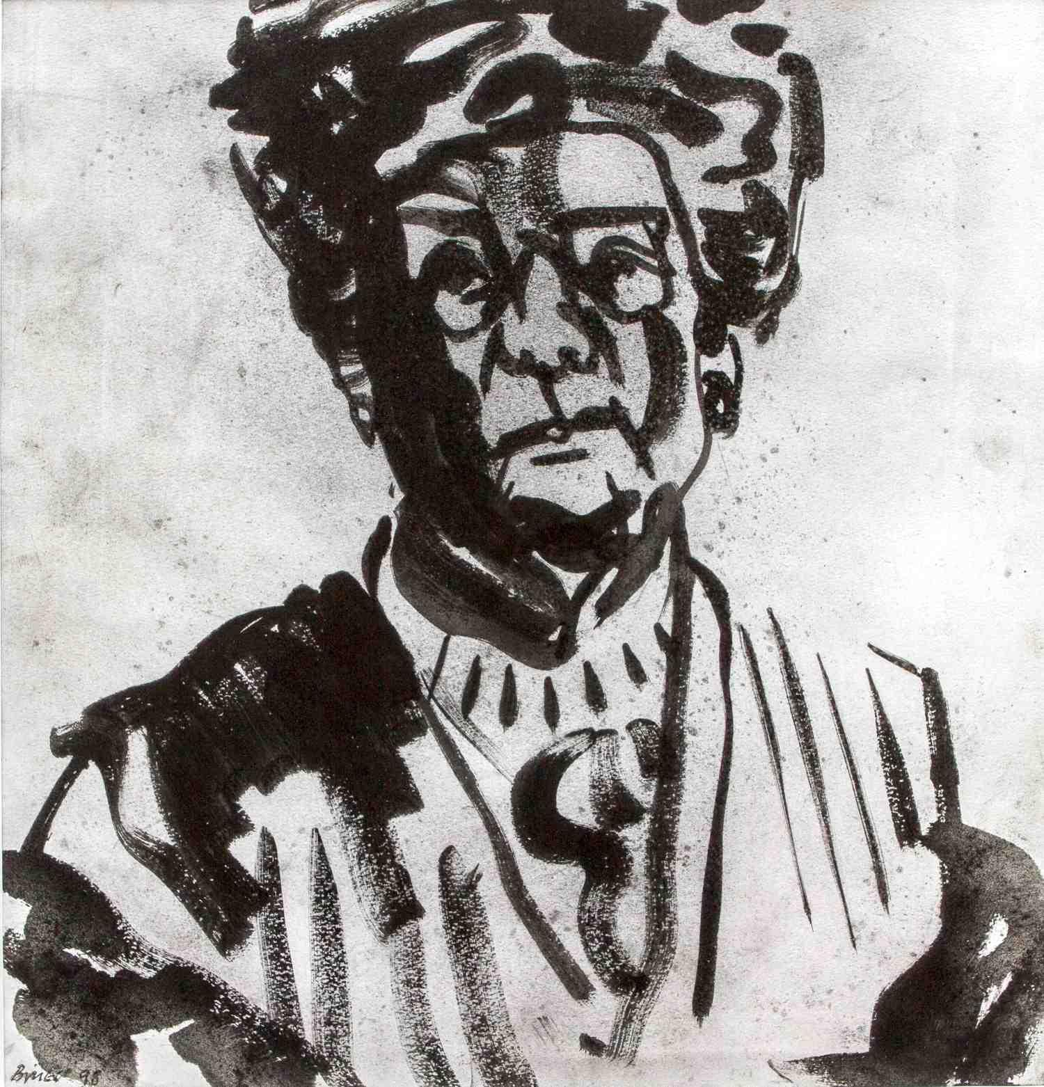 Bruer Tidman