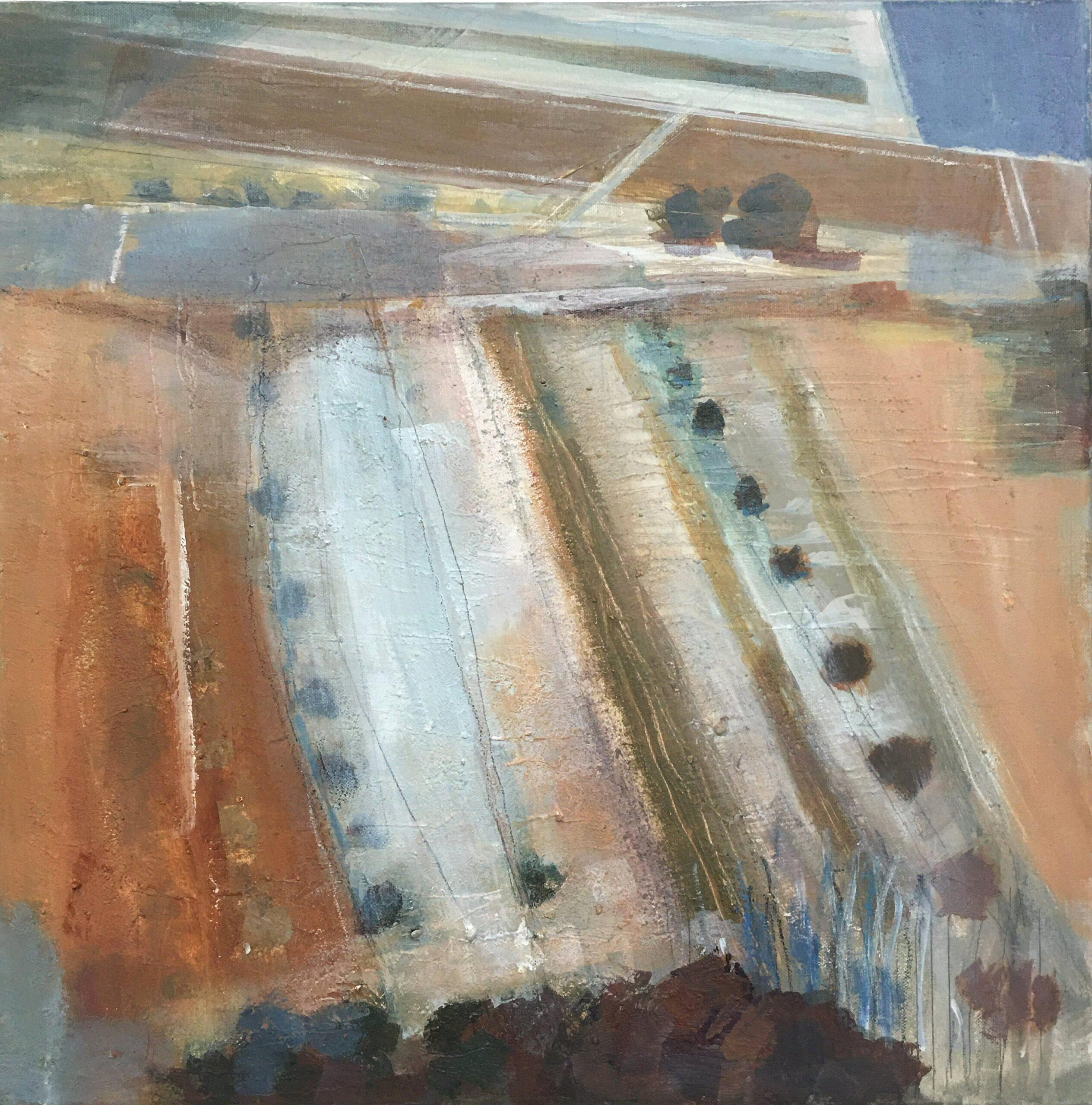 Anthea Eames