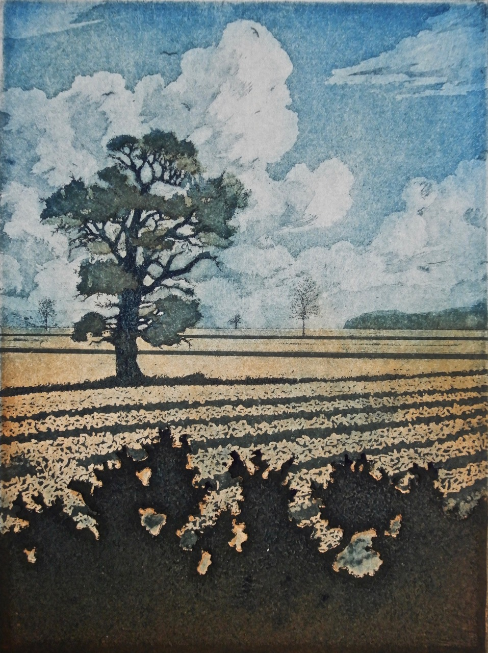 Laurie Rudling